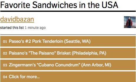 bazan_sandwich