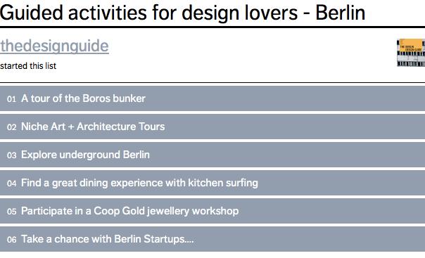 Berlin_Guide_List