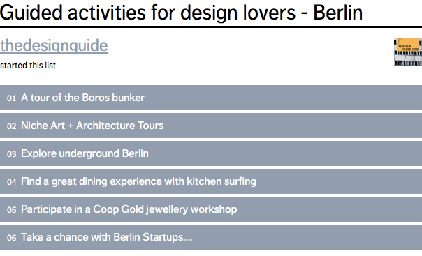 Berlin_Guide_List