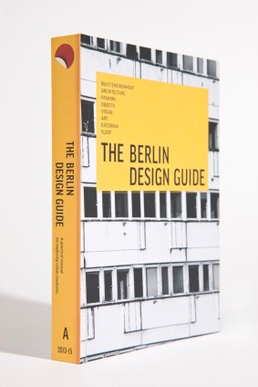 BerlinDesignGuide-7084w