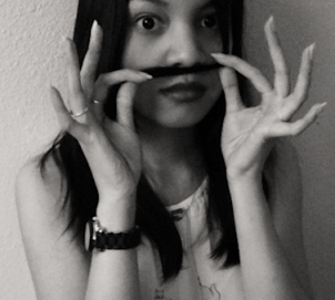catrina_portrait
